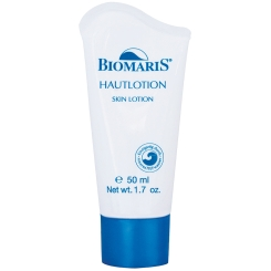 BIOMARIS® Hautlotion pocket