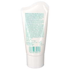 BIOMARIS® Hydro intense cream SPF 10