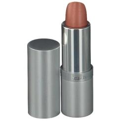 BIOMARIS® lipstick 05 rotbraungold