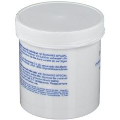 BIOMARIS® Meersalz Milchbad