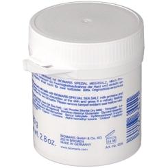 BIOMARIS® Meersalz Milchbad mini