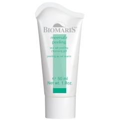 BIOMARIS® Meersalz Peeling