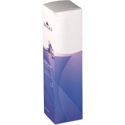 BIOMARIS® Öl-Bad Lavendel