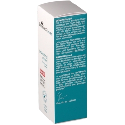 BIOMARIS® protecting cream med