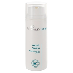 BIOMARIS® repair cream med
