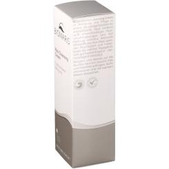 BIOMARIS® Rich Cleansing Cream