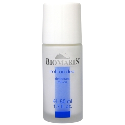 BIOMARIS® Roll-on Deo