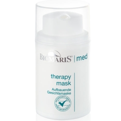 BIOMARIS® therapy mask med Gesichtsmaske