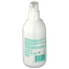 BIOMARIS® Waschlotion