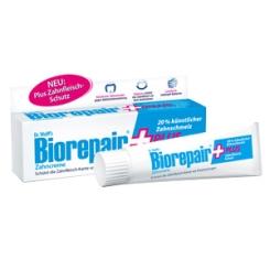 Biorepair® Plus