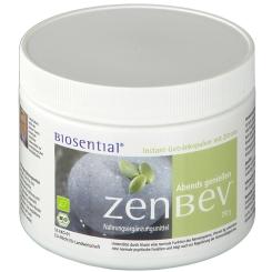 BIOSENTIAL® ZENBEV®
