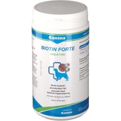 Biotin Forte Tabletten