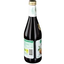 Biotta® BIO Breuss Gemüsesaft