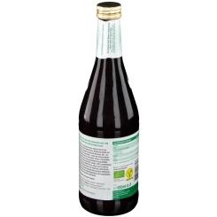 Biotta® Breuss