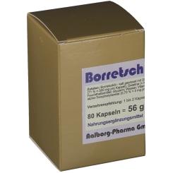 Bioxera® Borretsch 500