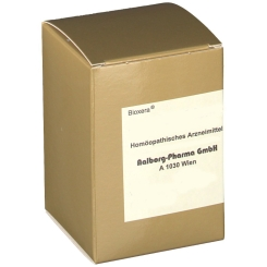 Bioxera® Goldrute