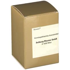 Bioxera® Hirtentaeschel