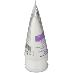 BIOXSINE® Aqua-Soft Handcreme