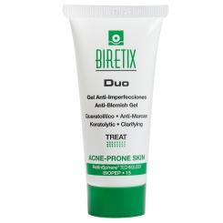 BiRetix® Duo