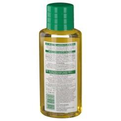 Birkin Haarwasser ohne Fett