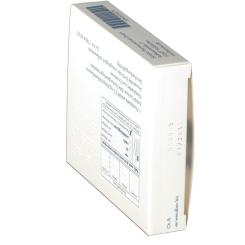 BISOPROLOL Sandoz 2,5 mg