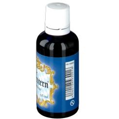Bitterstern® Kräuterbitter