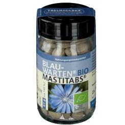 Blauwarten Bio Mastitabs