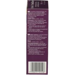 blink® TotalCare desinfizierende Aufbewahrungs & Benetzungslösung