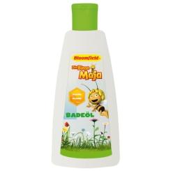 Bloomfield® Biene Maja Badeöl