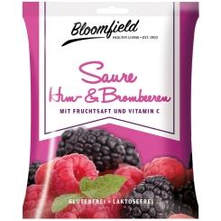 Bloomfield® Saure Him- & Brombeeren