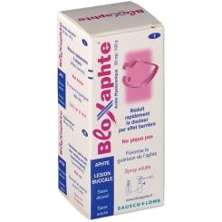 BloXaphte® Spray für Erwachsene