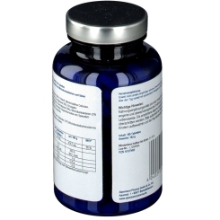 blue essentials® Probiotik Plus Tabletten