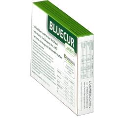 Bluecur® Lutein