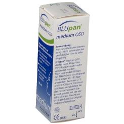 Blupan medium OSD