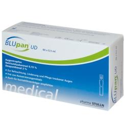 BLUpan® UD Augentropfen