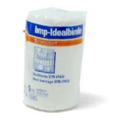 bmp-Idealbinde® 8cm x 5m