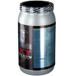 Body Attack 3-XT Protein Vanille