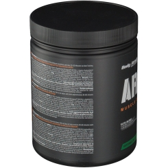 Body Attack ARMED® Watermelon