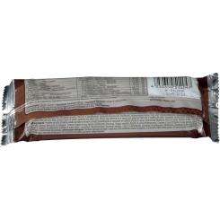 Body Attack Carb Control Proteinriegel Schokolade