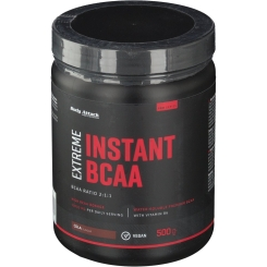 Body Attack Extreme Instant BCAA Cola