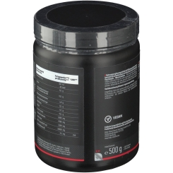 Body Attack Extreme Instant BCAA Watermelon