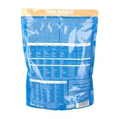 Body Attack Power Protein 90 Aprikose-Maracuja