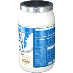 Body Attack Power Protein 90 Big Pack Vanilla