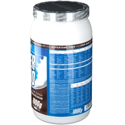 Body Attack Power Protein 90 Schokolade