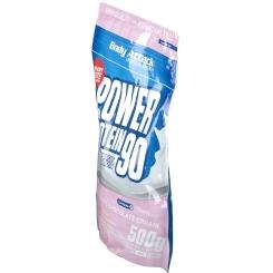 Body Attack Power Protein 90 Strawberry-White Chocolate