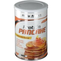 Body Attack Protein Pancake Buttermilk