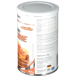 Body Attack Protein Pancake Vanille