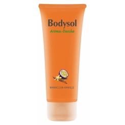 Bodysol Aromadusche Maracuja-Vanille