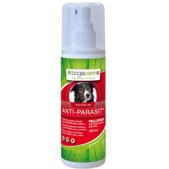 bogacare Anti-Parasit Fellspray