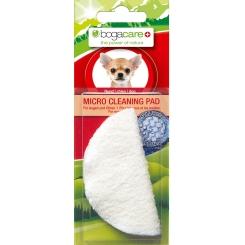 bogacare Micro Cleaning für Hunde
